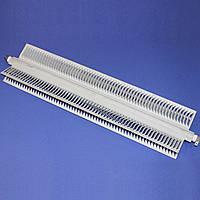 ТЭН для конвектора 750/1500 Вт 83 см