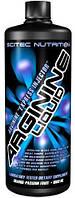 Arginine Liquid Scitec Nutrition (1000 мл.)