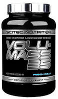 Volumass 35 Scitec Nutrition (2950 гр.)