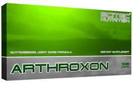 Arthroxon Scitec Nutrition (108 капс.)