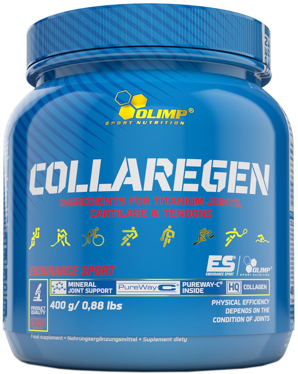 Collaregen Olimp (400 гр.)