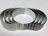 Вкладыши шатунные для двигателя Cummins isf2.8, фото 1