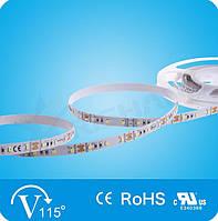 LED лента 12мм RISHANG 12V IP67 60Led/m SMD2835 12W/m 4000K (Premium) R3260TA-A