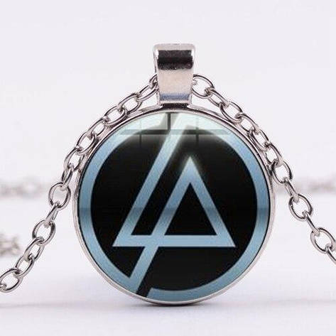 Кулон KS-16 Linkin Park, фото 2