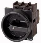 Главный выключатель 25А, 3п, P1-25/EA/SVB-SW, 25A  Eaton-SALE