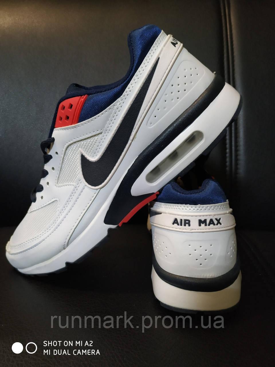 air max 43