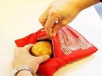 Мішок-рукав для запікання Potato Express, фото 1