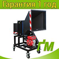 Измельчитель веток ВТР-70, фото 1