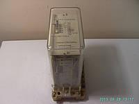 Реле статическое тока серии РСТ 11-24  УХЛ4