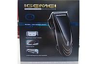Машинка для стрижки Gemei GM-813 (40)
