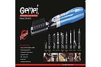 Фен Gemei GM-4833 10в1 (12)