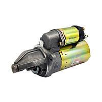 СТ5722-3708000 Стартер на пост. магнитах (пр-во КАТЭК)