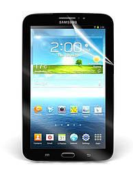 Глянцевая защитная пленка для Samsung P3200 (T2110) Galaxy Tab 3 7.0