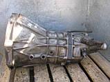Коробка переключения передач на Nissan: Serena, Vanette C23  2.3 D  год 1991-2001  , фото 3
