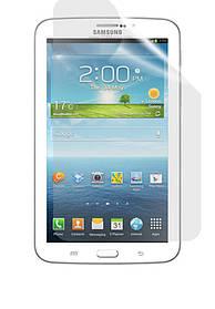Матовая защитная пленка для Samsung Galaxy Tab 3 7.0 P3200 (T2110)