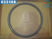 Кольцо бортовое ГАЗ 53, 3307 (производство  ГАЗ)  53-3101027