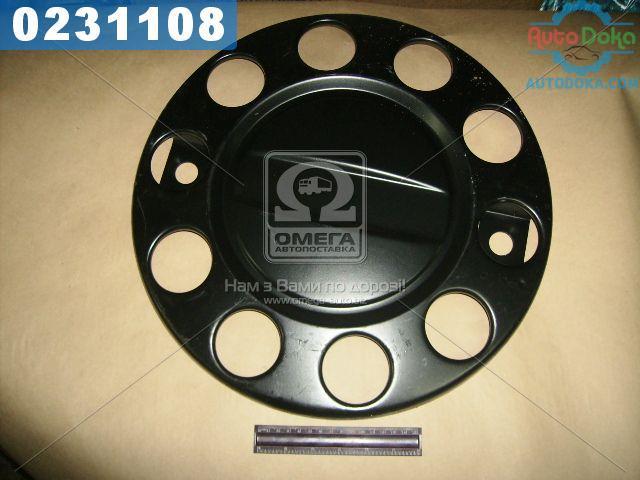⭐⭐⭐⭐⭐ Колпак (производство  МАЗ)  54321-3102008