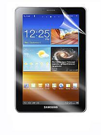 Глянцевая защитная пленка для Samsung Galaxy Tab 7.7 P6800