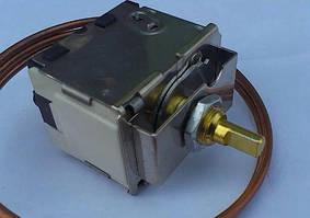 Термостат механический 450мм
