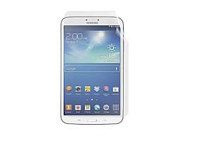 Глянцевая защитная пленка для Samsung Galaxy Tab 3 8.0 p8200