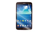 Матовая защитная пленка для Samsung Galaxy Tab 3 8.0 p8200