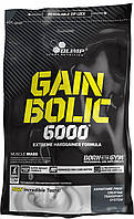 Gain Bolic 6000 Olimp (1000 гр.)