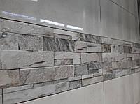 Ceramika Konskie Modena 20x50. Фотографии интерьера