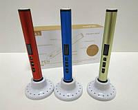 3D pen Penobon G3R. Универсальная модель 5го поколения. 3Д ручка