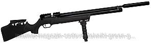 Винтовка PCP Ekol ESP 1450H (оригинал)