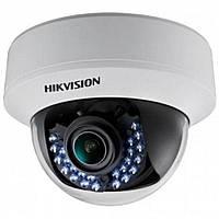 Камера видеонаблюдения HikVision DS-2CE56D0T-VFIRF (2.8-12)