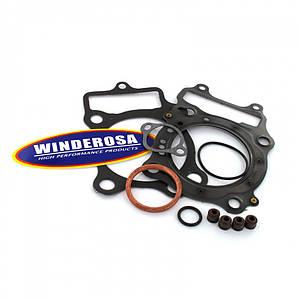 Комплект прокладок двигателя верхний KTM EXC250/300 '17-'19, HUSQVARNA TC/TE 250/300 '17-'19 WINDERO