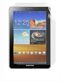 Матовая защитная пленка для Samsung Galaxy Tab 7.7 P6800