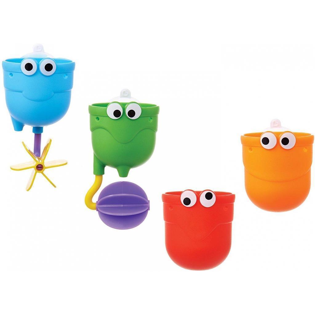 Игрушка для ванной Munchkin Водопад (012311)