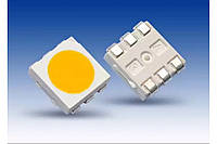 Диоды LED 5050 1000шт