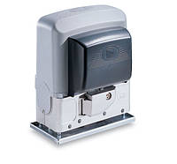 Комплект электропривода Came BK 1800