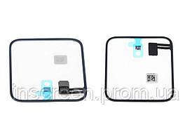 Шлейф (кабель) Apple Watch 2 38mm Sport, Watch 3 38mm LTE, с датчиком гравитации