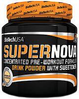 Super Nova BioTech (282 гр.)