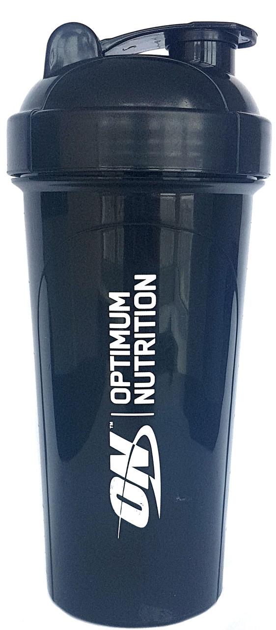 Шейкер Optimum Nutrition (700 мл.)