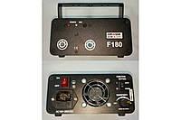 Диско Лазер F180 (8)