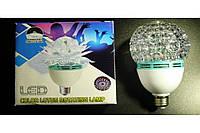 Диско лампа шар (RD-7213) (50)