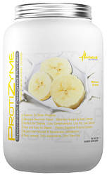Proti Zyme Metabolic Nutrition (908 гр.)