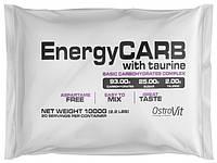 EnergyCarb OstroVit (1000 гр.)