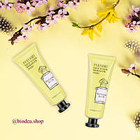 "Крем парфумований з екстрактом чаю Images Perfume Hand Cream ""Tea"""