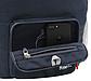 Рюкзак Travel складной трансформер нейлон, фото 6