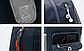 Рюкзак Travel складной трансформер нейлон, фото 7