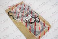 Комплект прокладок и сальников для двигателей Toyota 1DZ на погрузчик Toyota