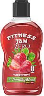 Fitnes Jam Power Pro (200 гр.)