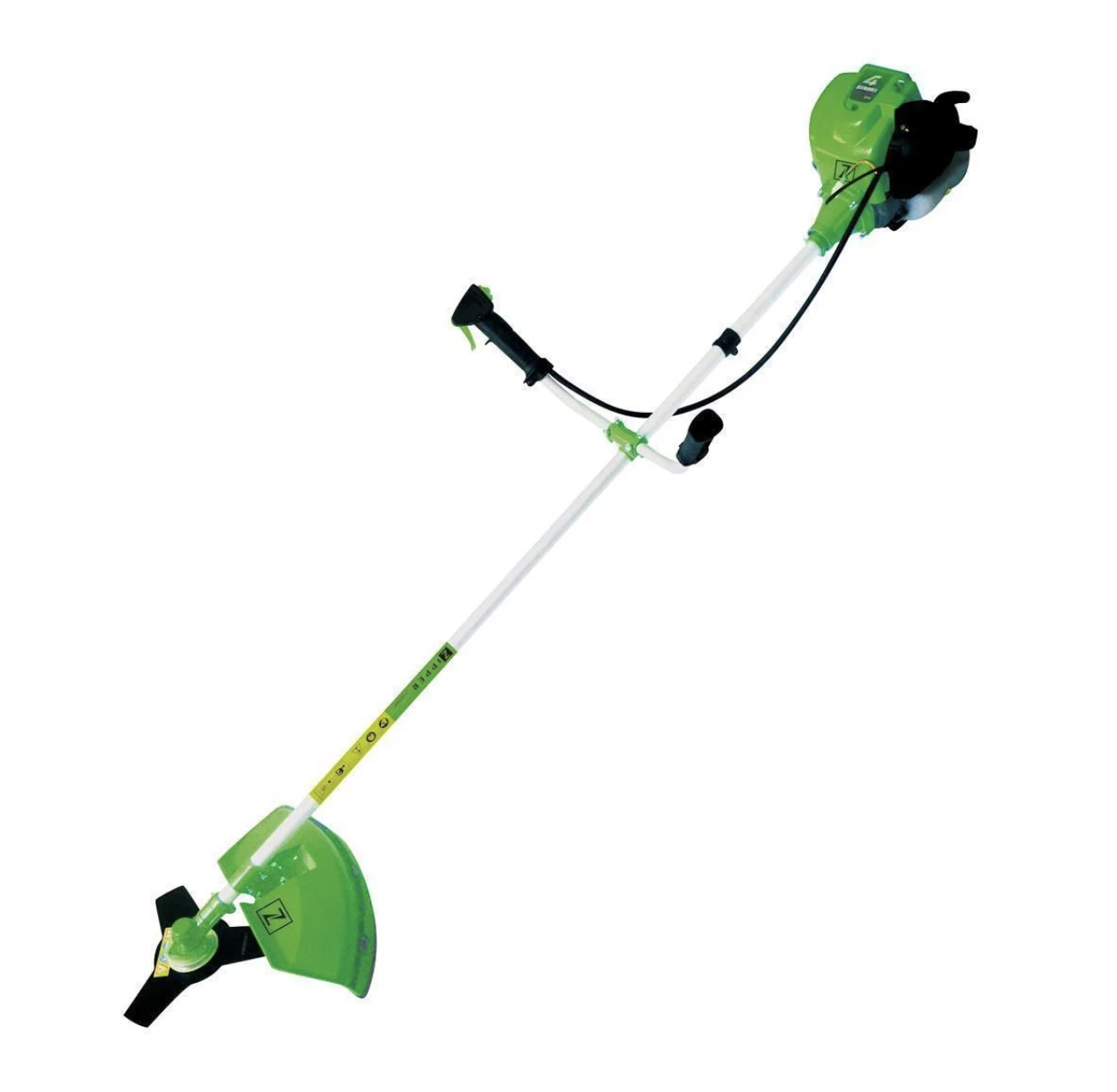 Триммер для травы Zipper ZI-MOS4T