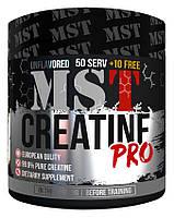 Creatine PRO MST (300 гр.)