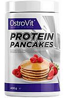 Protein Pancakes OstroVit (400 гр.)